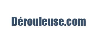 Dérouleuse.com - Remorques dérouleuses