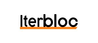 Iterbloc - Matériel électrique de chantier
