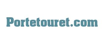 Portetouret.com - Remorques Porte Touret