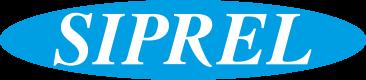 SIPREL - Société Industrielle de PRéfabrication Electrique